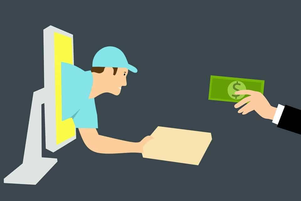 pago a plazos como táctica para incrementar las ventas online