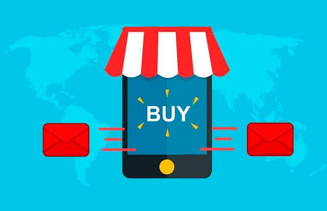 beneficios diseño web en PrestaShop