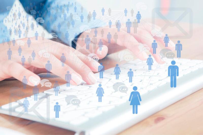 ventajas facebook ads para las marcas