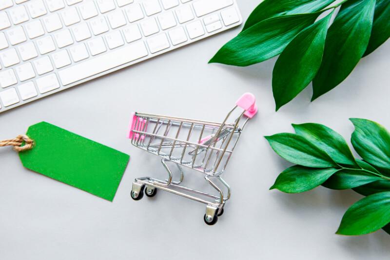 impulsar ventas