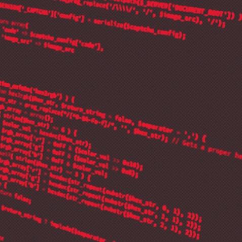 diseño web Málaga a medida