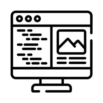diseño web Málaga corporativo